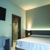 Hotel Aaron***