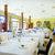 Hotel Villa Nazules Hípica Spa****