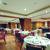 Hotel-Restaurant Riberies****