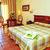 La Figuerola Resort & Spa****