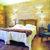 Posada Los Condestables Hotel & Spa*****