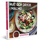 Mat och dryck i Malmö