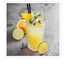 Cocktailprovning för 2 personer med Sweden Wine Club