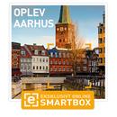 Oplev Aarhus