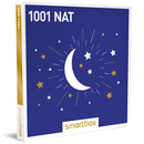 1001 nat