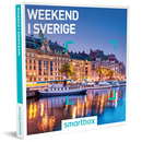 Weekend i Sverige