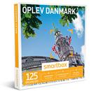 Oplev Danmark