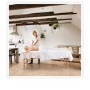 75 minutters massage i eget hjem med RaskRask.dk