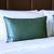 Hotel Delfino***