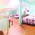 Chambres d'Hôtes Sûn