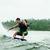 Ski nautique / Wakeboard