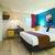 Comfort Hotel Montluçon***