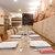 Restaurant l'Abrazo
