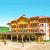 Lady Maria Hotel & Resort***