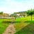 Park & Suites Village Gorges de L'Hérault***