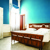 Hotel Villa Marcello Giustinian****