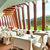 Bouganville Hill Resort****