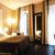 Hotel Palazzo Sitano****