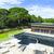 Résidence Pont du Gard****