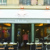 Restaurant l'Atelier Lazare