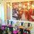 Restaurant L'Artiste