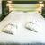Hotel Aphrodite****