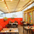 Restaurant Chez Mario Lausanne
