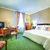 Hotel Angelis****