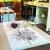 Aroma Wine Bar Enoteca