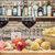 Clorofilla Cucina & Distillati