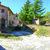 Azienda Agrituristica il Borgo del Lupo