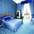 La Casa Sul Nilo - Luxury Apartments