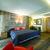 Hotel Ristorante alla Vecchia Stazione Mountain Elegance***