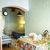 Appartamento La Pirite 2.0