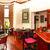 Oranmore Lodge Hotel****
