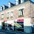 Hôtel L'Orée du Bois