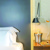 Evidencia Belverde Hotel****