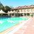 Hotel dei Giardini****