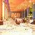 Meridian Hotel****
