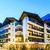 Hotel Kristall Saphir***S