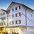 Hotel Alpbach****