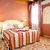 Hotel Conterie***