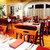 Le Restaurant de Philomene