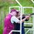 Shooting / Archery