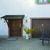 Chambres d'hotes du vallon de l'Aubonne
