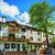 Albergo Diffuso Lago di Barcis - Dolomiti Friuliane