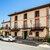 Hotel Restaurante Mesón de Colungo