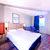 Hôtel Ibis Styles Toulouse Lavaur***