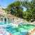 Villa le Maschere Resort*****