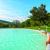 Grand Hotel Terme di Stigliano****